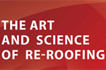 Re-Roofing Brochure